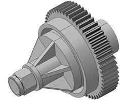 VGS Automatisierungstechnik GmbH Bildmarke